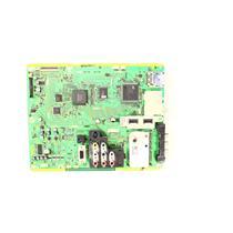 PANASONIC TC-32LX14  A Board  TNPH0824