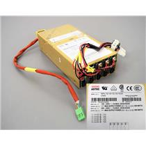 Astec MP4-1Q-1Q-1Q-1Q-1Q-00 Power Supply for QIAGEN BioRobot 8000 Workstation