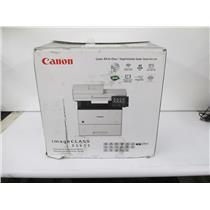 Canon 2223C023 imageCLASS D1650 All-in-One Monochrome Laser Printer - NEW, OPEN