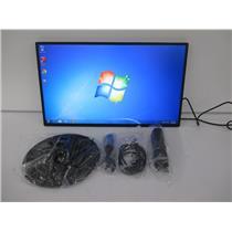 "Planar 997-8371-00 Planar PLN2770W 27"" 16:9 IPS Monitor - NEW, OPEN BOX"