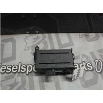 2005 - 2007 FORD F550 XL 6.0 DIESEL 2WD FUSE BOX 6C3T14A067BB OEM