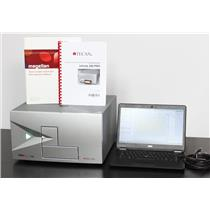Tecan Infinite M200 Pro Microplate Reader 30050303 Fluorescence & Absorbance