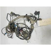 2003-2005 Dodge Ram 2500 3500 5.9L cummins engine compartment harness as31985