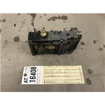 1999-2003 Ford F350, F250 7.3L powerstroke oil resevoir at16408