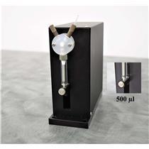 2-Port Fluid Pump for Digilab ProPrep II Digestion System with 90-Day Warranty