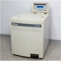 Beckman Coulter J-30I Avanti Refrigerated High Speed Floor Centrifuge 363118