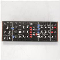 Behringer Model D Analog Tabletop Synthesizer w/ Box #38319