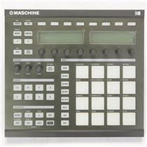 Native Instruments NI Maschine Production Controller MIDI Pads USB #38366