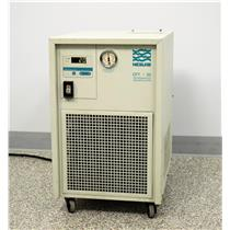 Neslab CFT-33 Refrigerated Recirculator Laboratory Chiller with 90-Day Warranty