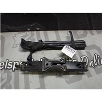 2003 - 2005 DODGE RAM 1500 4X4 AUTO OEM JACK WHEEL TOOL KIT CASE OEM