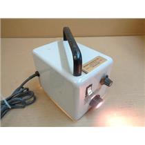 Fiberoptics Specialties Inc. LS81A/110 150 W Fiber Optic Lite Source Illuminator