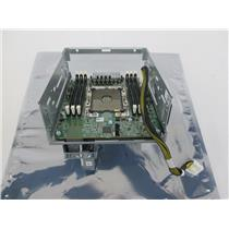 DELL 5MCXT Riser, CPU1, for Precision Workstation 7820 Tower NHPC2