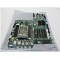 DELL G7W4R MOTHERBOARD FOR PRECISION 7820 TOWER WORKSTATION