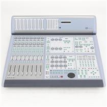 Avid Digidesign D Command Pro Tools Console w/ XMON #38450