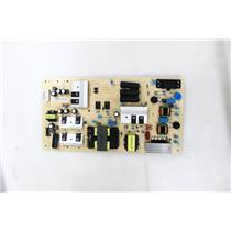 INSIGNIA  NS-55DF710NA19 Power Supply Board PLTVHW321XAGN