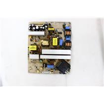 LG  32LC4D-UA Power Supply / Backlight Inverter EAY34795001