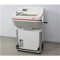 Thermo Shandon Cryotome FSE Cryostat Microtome Tissue Sectioning w/ Warranty
