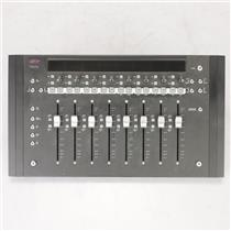 Avid Artist Mix 8-Fader Control Surface for Pro Tools #38379