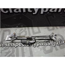 2010 - 2012 FORD FUSION OEM WIPER MOTOR LINKAGE ASSEMBLY SEL SL OEM