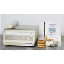 Used: BioScan AR-2000 B-AR-2000-1 Imaging Scanner Radioisotope Chromatography