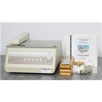 BioScan AR-2000 B-AR-2000-1 Imaging Scanner Radioisotope Chromatography