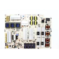 LG  55EC9300-UA AUSWLH Power Supply / LED Board EAY63348801