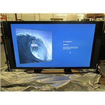 "Microsoft HP7-00001 Surface Hub 84""  Intel Core i7 (4th Gen) 8GB 128GB 4K"