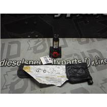 2001 - 2004 CHEVROLET GMC 2500 3500 TIRE JACK WHEEL KIT CASE OEM