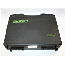Sensirion EK-H4-FLEX Temperature & Humidity Sensor Evaluation Developement Kit