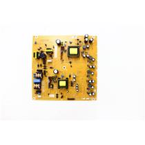 MAGNAVOX  55ME314V/F7 DS1 Power Supply / LED Board A4GR0MPW-001
