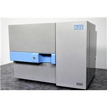 Nova Biomedical BioProfile FLEX Automated Cell Culture Chemistry Analyzer 49417
