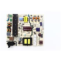 LG  50UH5500-UA Power Supply COV33697901