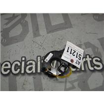 2008 - 2010 FORD 6.4 DIESEL F350 F450 STEERING CLOCK 8C3T14A664BB OEM