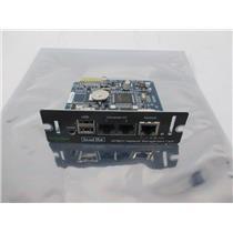 APC AP9631 UPS Network Management Card 2
