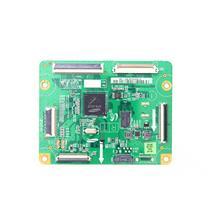 SAMSUNG  PN60F5350BFXZA TS02 Main Logic Board BN96-30194A