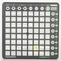 Novation NOVLPD01 Launchpad USB MIDI Controller Used by Garbage #38625