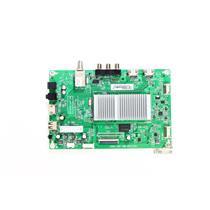 INSIGNIA  NS-39DR510NA17 Main Board 756TXGCB01K032