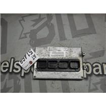2003 - 2004 DODGE 5.7 HEMI ECU ECM COMPUTER P5802695593 OEM GAS