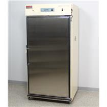 Thermo Scientific Forma 3950 Reach-In CO2 Incubator Cell Culture w/ Warranty
