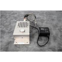 Med Associates ENV224CM Primate Cubicle Light & Speaker w/White Noise Amplifier