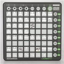Novation NOVLPD01 Launchpad USB MIDI Controller Used by Garbage #38617