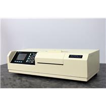 Rudolph Research Autopol IV Automatic Polarimeter AP IV-6W-10 w/ Warranty