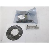 Creative Labs 30SB157000001 Sound Blaster Audigy FX - BROWN BOX