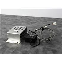 Med Associates  ENV224CM Animal Cubicle Light & Speaker w/ White Noise Amplifier