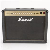 1994 Marshall JCM 900 Model 4102 100w Hi Gain Dual Reverb2x12 Combo Amp #38365