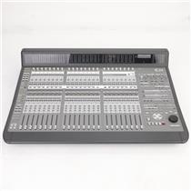 Avid C 24 Control Surface Mixer Pro Tools Console C24 #38652