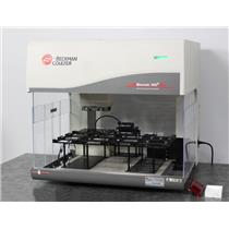 Beckman Coulter Biomek NXP A31841 Automated Liquid Handling Workstation