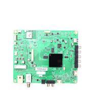 VIZIO  D32F-F1 LTMUVMKU MAIN BOARD 756TXICB02K0210