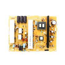 SAMSUNG  PN50B560T5FXZA Power Supply BN44-00274A