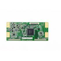 HISENSE  55R6E T-Con Board 34.29110.0520G